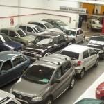 Record en la venta de autos usados