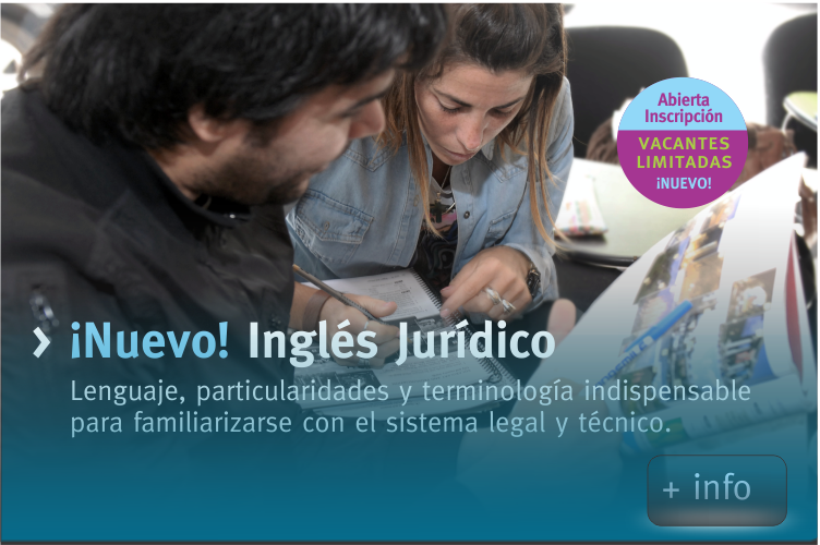 promo_email_ingles_juridico
