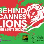 Viaje de Estudios►Behind Cannes Lions
