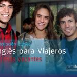Inglés para Viajeros